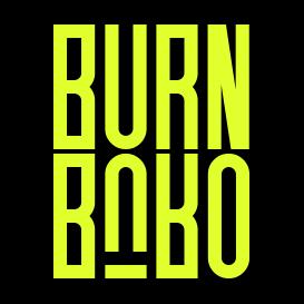 Burn Büro